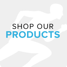 Shop the Sock Products